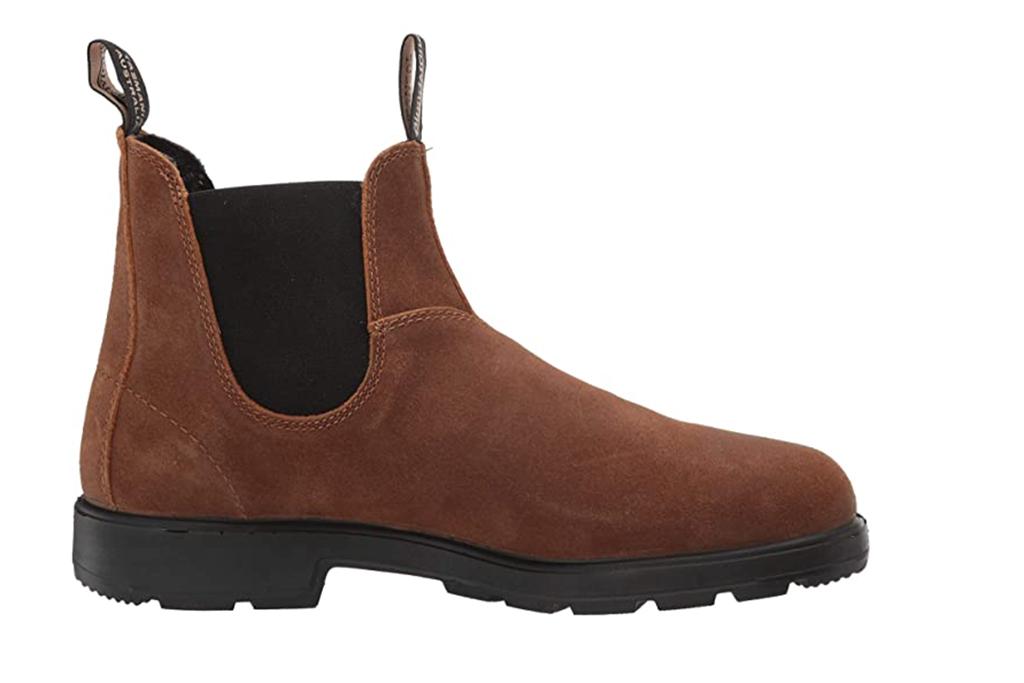 best mens chelsea boots, mens chelsea boots, slip-on shoes for men