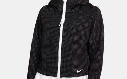 best fleece products nike