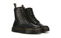 birkenstock zavala combat boot womens