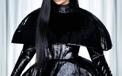 Style Influencer of the Year: Cardi B