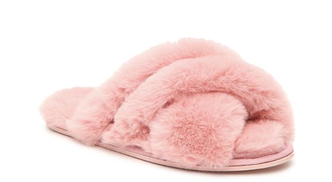 chinese-laundry-crossband-slipper
