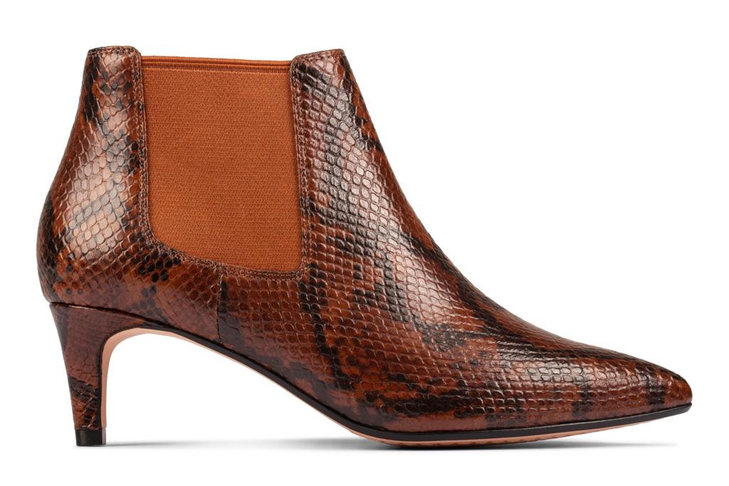 sandals, heels, comfort, most comfortable shoes, clarks