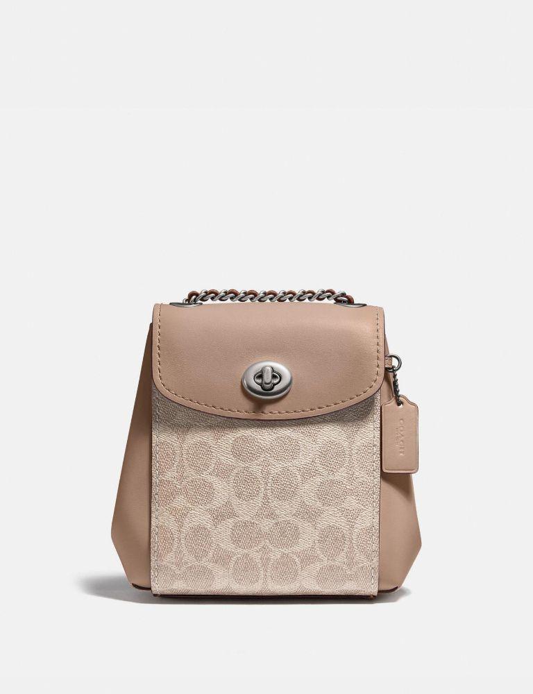 coach, black friday sale, sale, purse