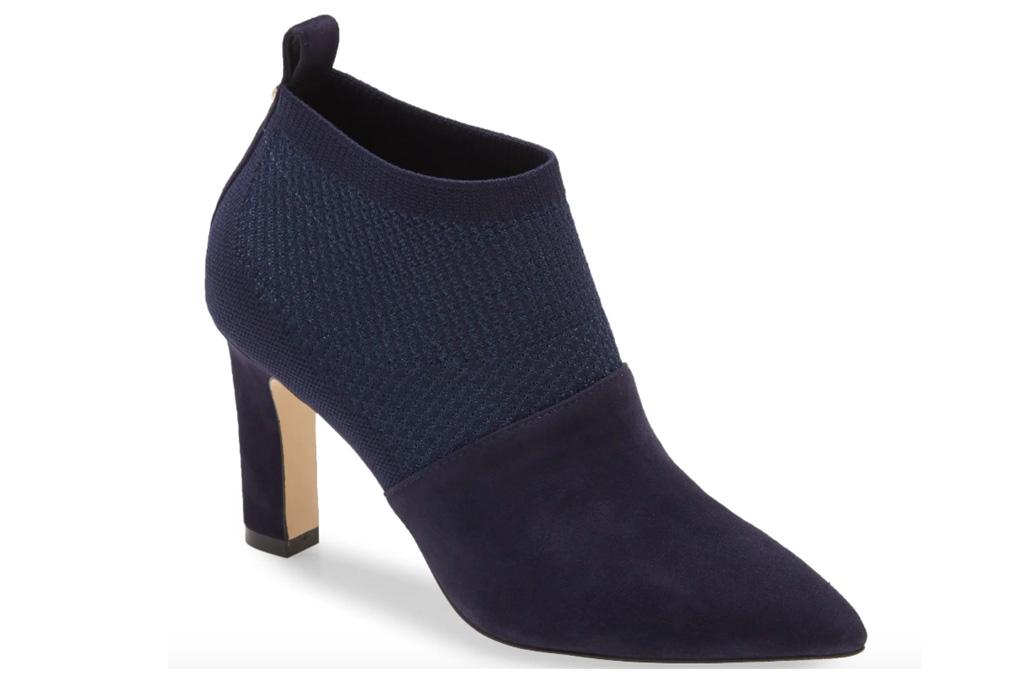 heels, comfort, shoes, most comfortable, dress shoes, cole haan