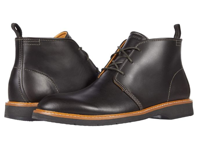 cole-haan-chukka-boot