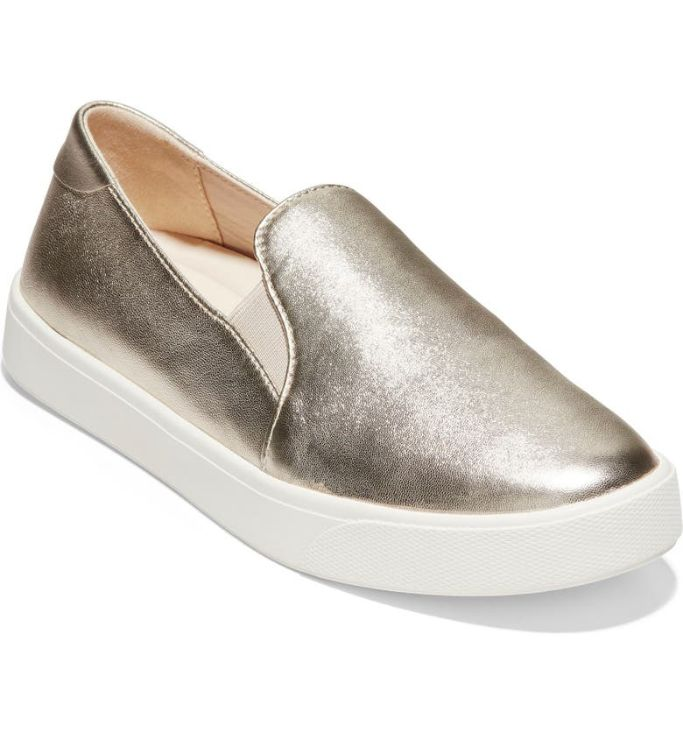 cole-haan-metallic-slip-on