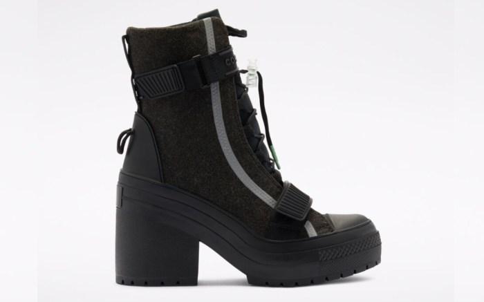 converse-winter-boots
