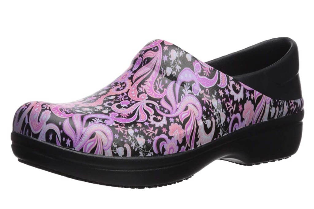 crocs Women's Neria Pro II Clog