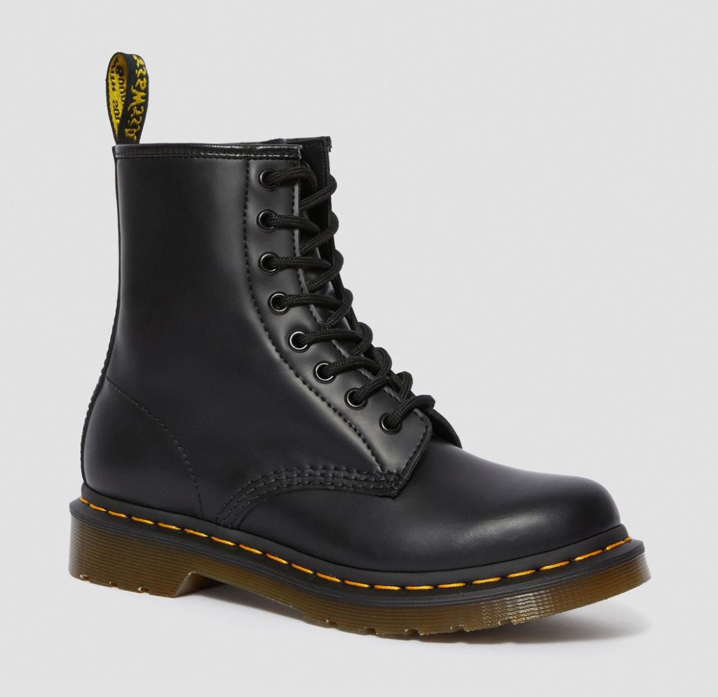 dr martens, doc martens boots, boots
