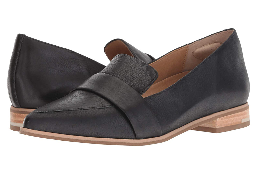heels, comfort, dress, dr scholls