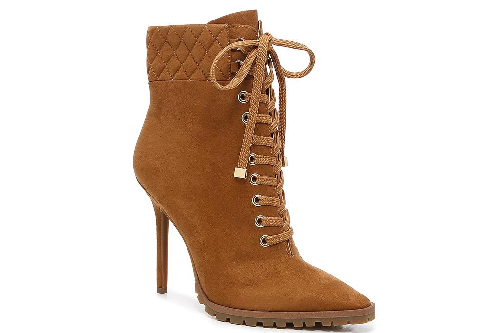 jlo jennifer lopez, boots, heels, soes