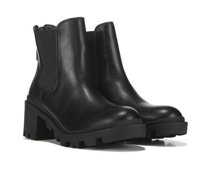 dv by dolce vita sooki boot