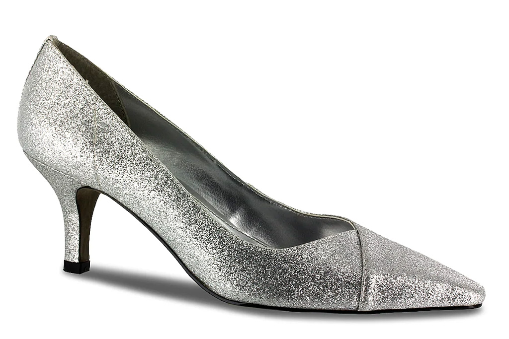 heels, comfort, dress, easy street