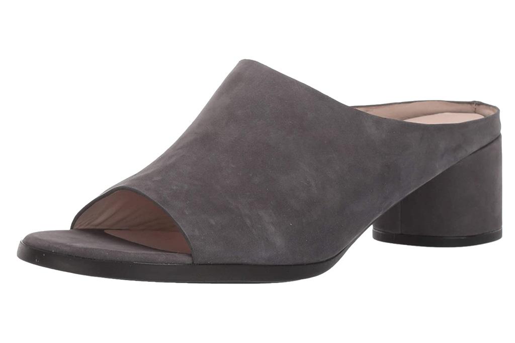 heels, comfort, dress, ecco