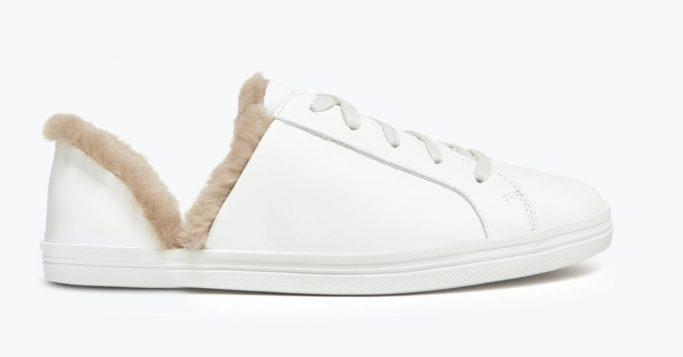 Freda Salvador Sneaker