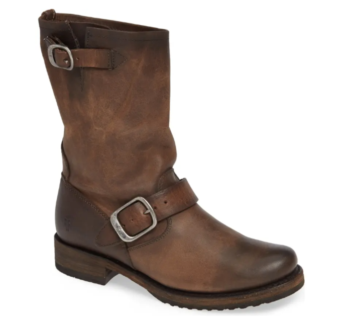 frye-veronica-short-boot