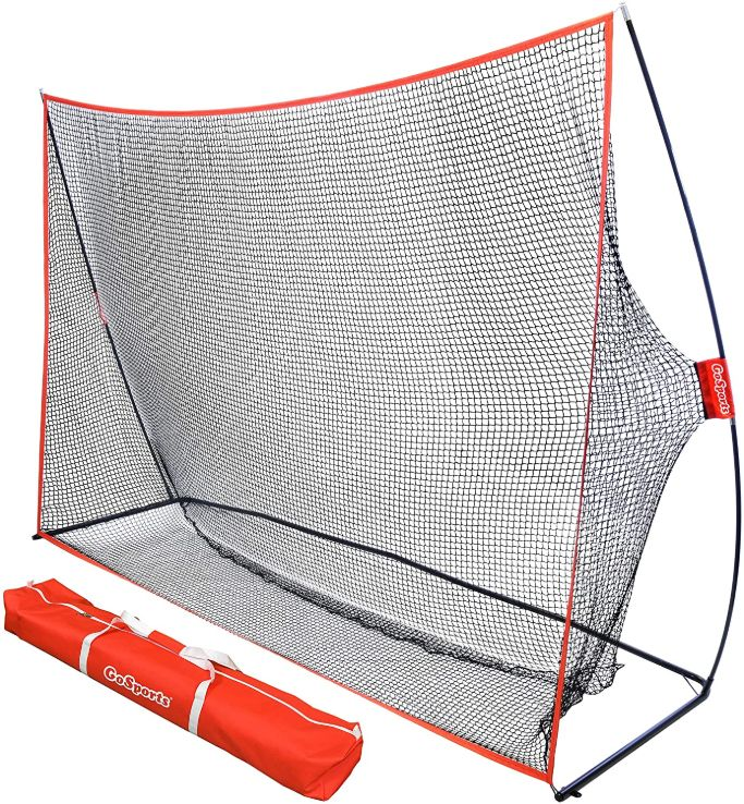 gosports golf net