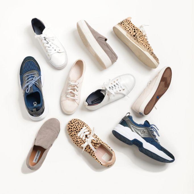 goodfair-shoes