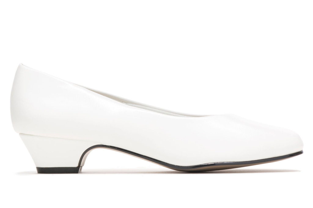 heels, comfort, dress, hush puppies