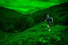 Inov-8 Turns Black Friday Into 'Green Friday' by Raising Money to Plant Trees —Here Are the Sales Going On Now