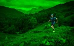 Inov-8 Green Friday