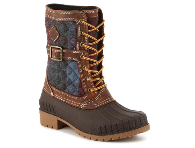 kamik-snow-boot