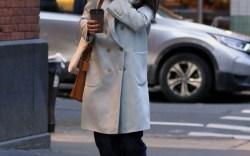 katie-holmes-coat-pants-boots-2