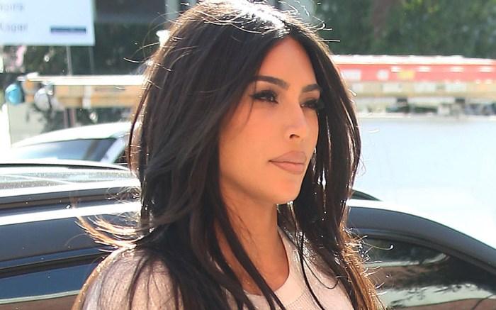 kim-kardashian-bodysuit-boots