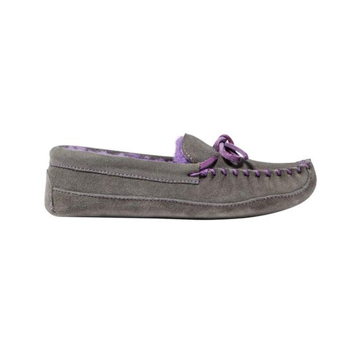 L.L. Bean Kids' Wicked Good Slippers