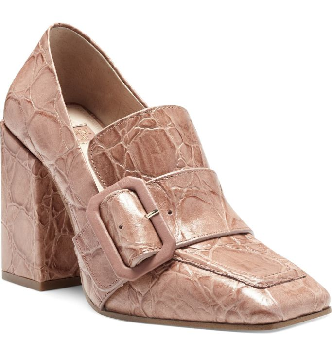 louise-et-cie-loafer-pump
