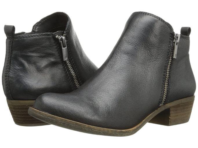lucky-basel-boot