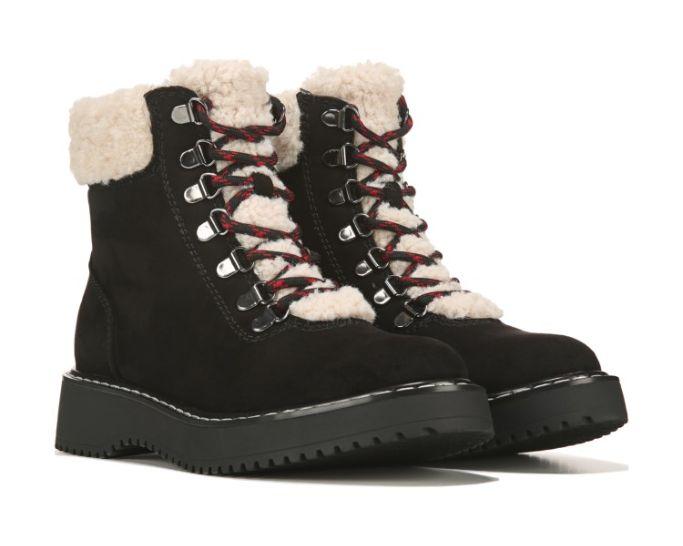 madden girl kilian hiker boot