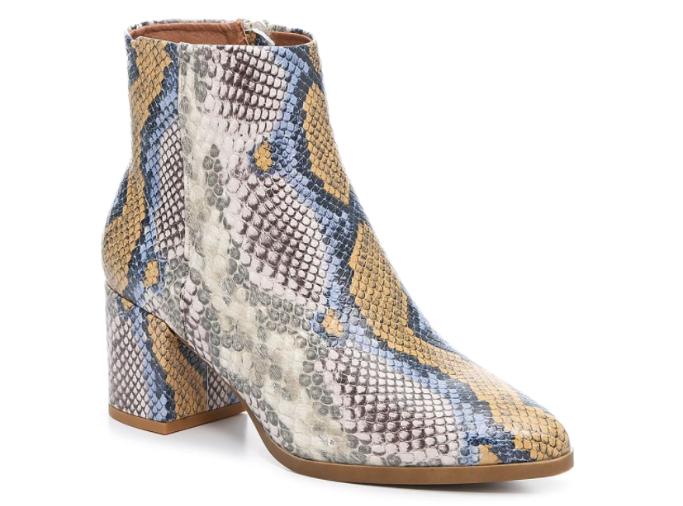 madden-girl-snakeskin-boot