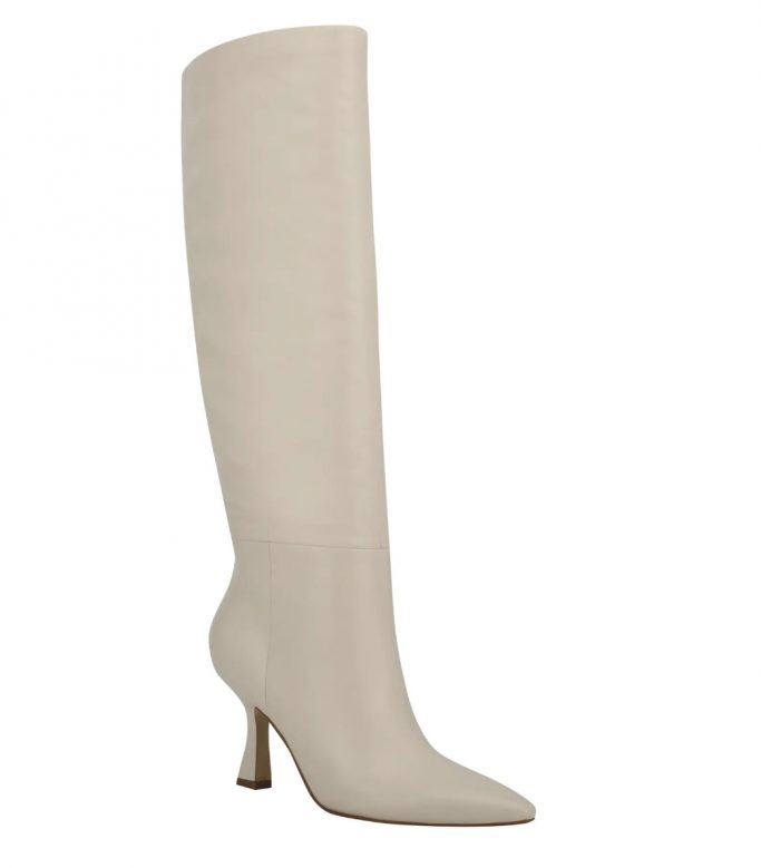 Marc Fisher Knee High Boot