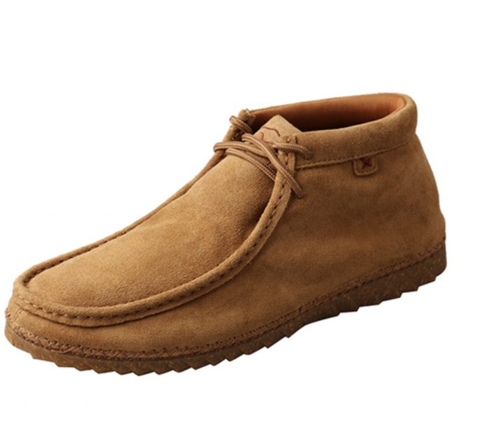 Men's Zero-X Shoe