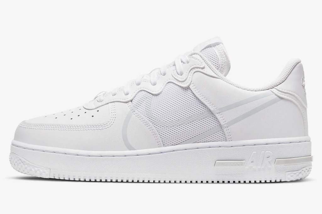 Nike's Singles' Day Sales: Members-Only