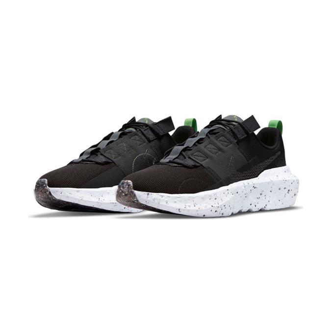 Nike Crater Impact Sneaker