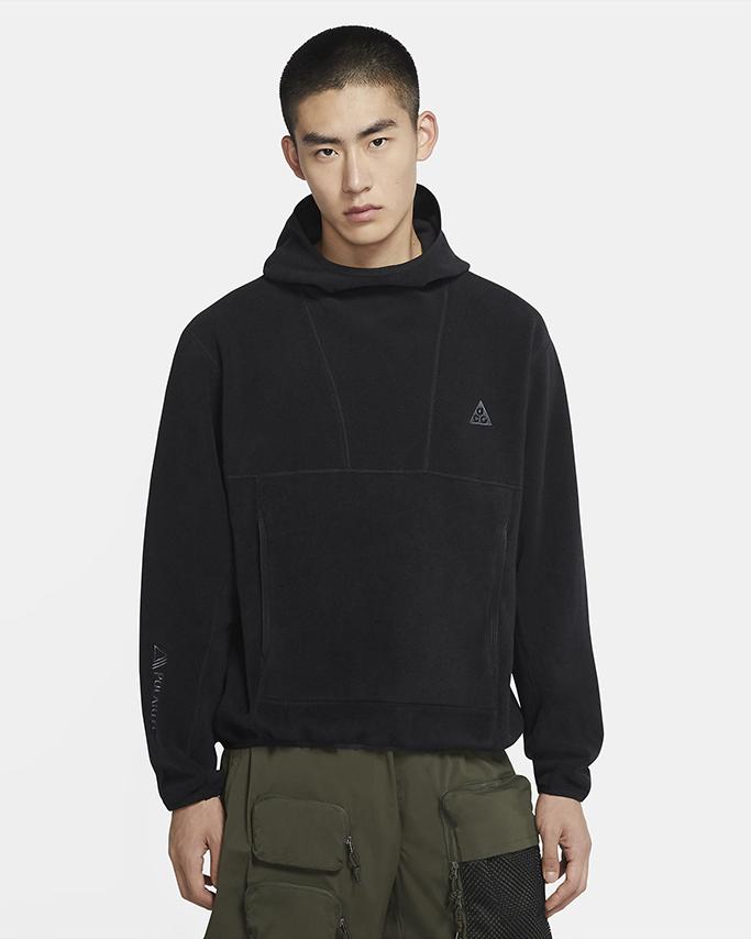 nike-polartec-hoodie