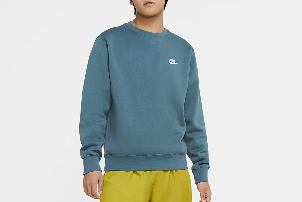 nike, sale, members day, shoes, sweatshirt, sneakers, leggings, t-shirt