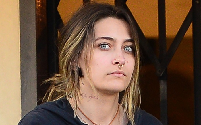 paris-jackson-shirt-pants