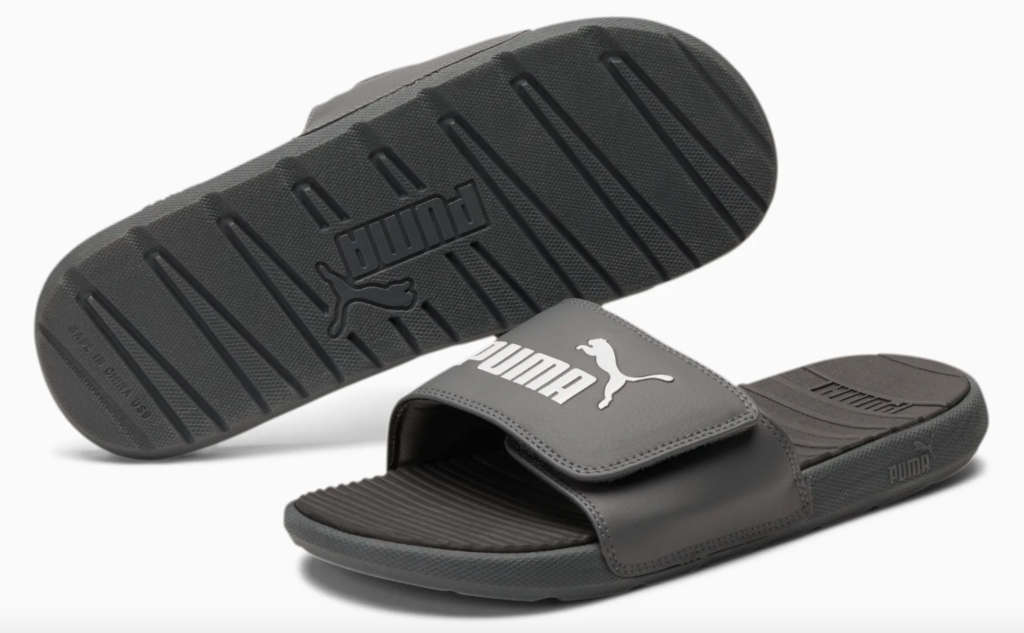 puma Cool Cat V Men's Slides