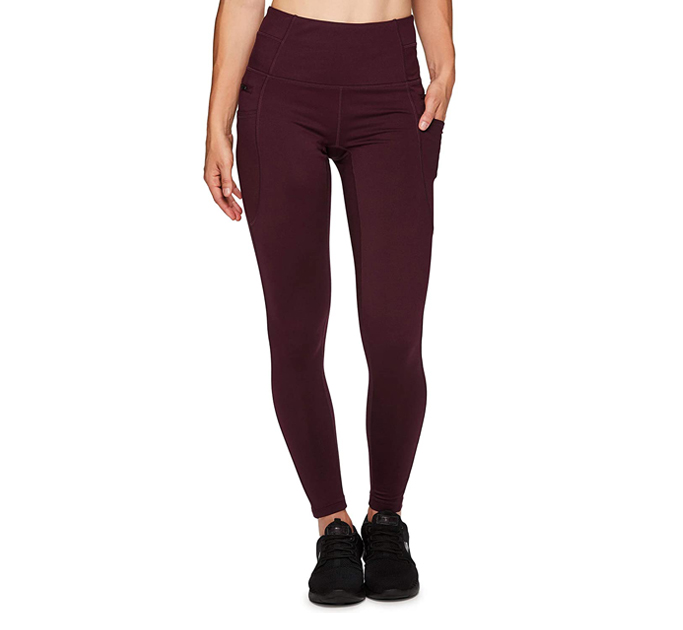 rbx-active-leggings
