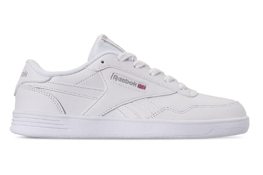 Reebok Club MEMT Sneakers