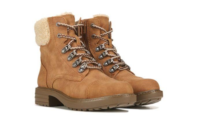 report-neema-hiker-boot