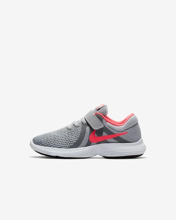 kids Nike Revolution 4