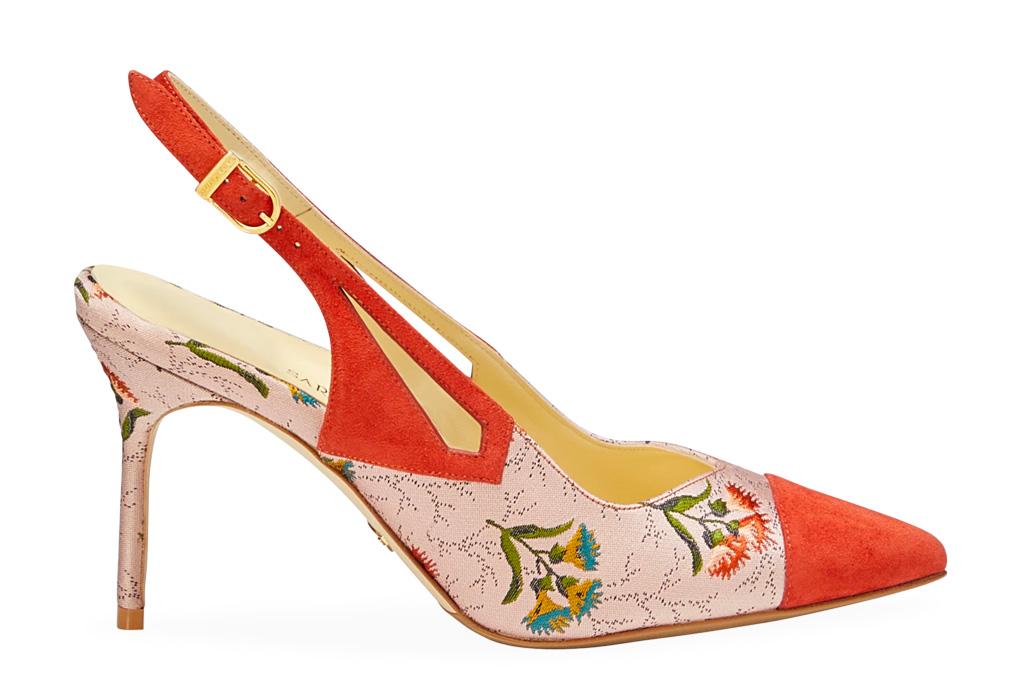 sandals, heels, comfort, most comfortable shoes, sarah flint