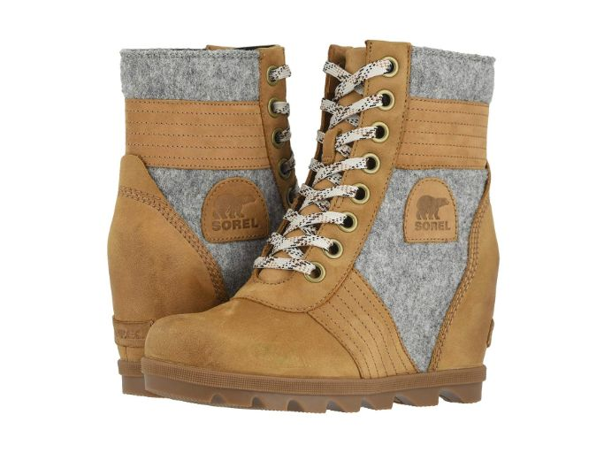 sorel-lexie-wedge