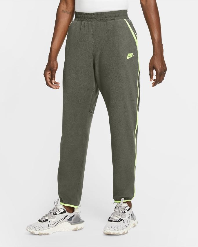 Nike Sportswear Fleece Pants