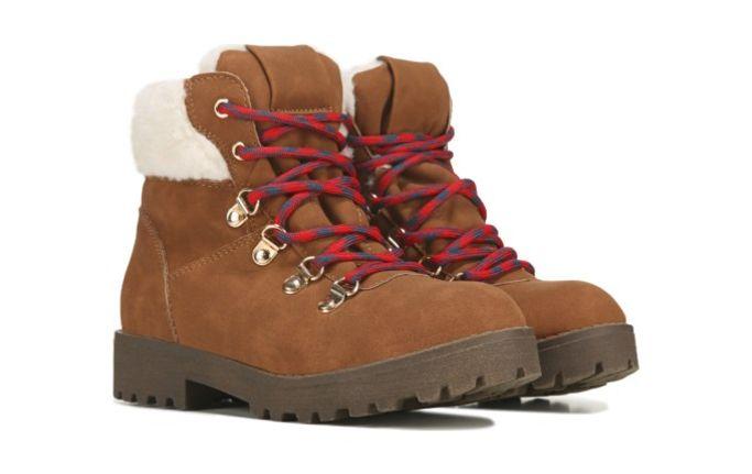 steve-madden-jcouver-boots-kids