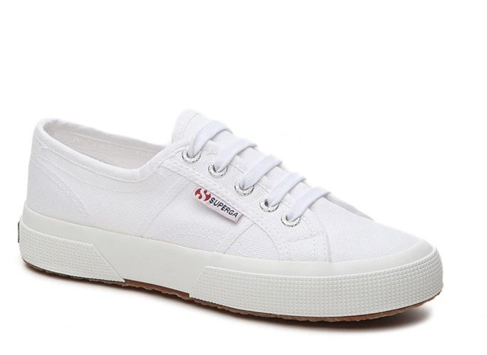 Superga 2750 Cotu Sneaker